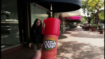 Push Pop TV Spot, Song by The Sugarhill Gang - Thumbnail 4