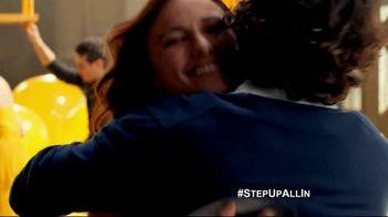 Step Up All In - Alternate Trailer 1