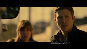 The Purge: Anarchy - Alternate Trailer 13