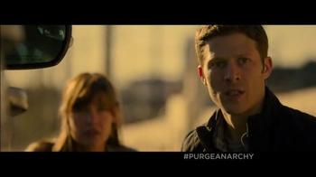 The Purge: Anarchy - Alternate Trailer 13