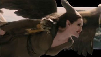 Maleficent - Alternate Trailer 63