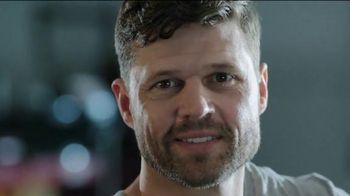 Nugenix Natural Testosterone Booster TV Spot