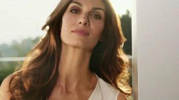 Clairol Nice 'n Easy TV Spot, 'Color Story: Honeymoon' - 1562 commercial airings