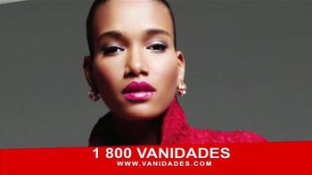 Vanidades TV Spot, 'Consejos' [Spanish] - Thumbnail 1