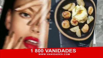 Vanidades TV Spot, 'Consejos' [Spanish] - Thumbnail 3