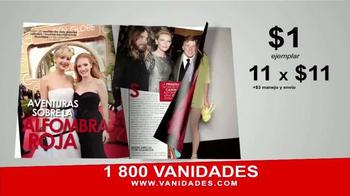 Vanidades TV Spot, 'Consejos' [Spanish] - Thumbnail 6