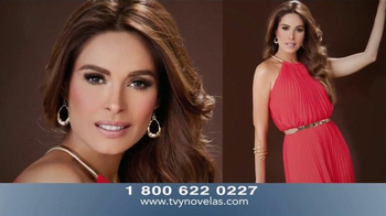 TVyNovelas TV Spot, 'Bolsa Gratis' [Spanish] - Thumbnail 5