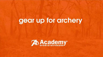 Academy Sports + Outdoors TV Spot, 'Our Dad' - Thumbnail 1