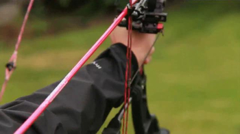 Academy Sports + Outdoors TV Spot, 'Our Dad' - Thumbnail 3