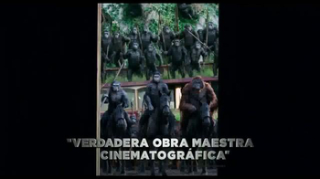 Dawn of the Planet of the Apes - Alternate Trailer 35