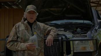 NAPA Auto Parts TV Spot Featuring Jackie Bushman - Thumbnail 1