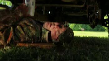 NAPA Auto Parts TV Spot Featuring Jackie Bushman - Thumbnail 7