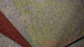 The Home Depot Carpet TV Spot, 'Little Piggies' - Thumbnail 5
