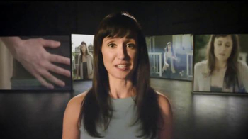 HUMIRA TV Spot, 'Crohn's Disease: Control' - Thumbnail 2