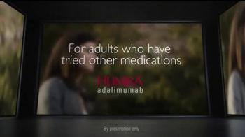 HUMIRA TV Spot, 'Crohn's Disease: Control' - Thumbnail 4