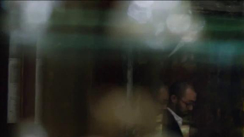 Belvedere TV Spot, 'Can I Buy You a Martini' - Thumbnail 1