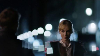 Belvedere TV Spot, 'Can I Buy You a Martini' - Thumbnail 3