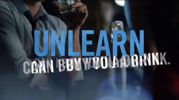 Belvedere TV Spot, 'Can I Buy You a Martini' - Thumbnail 4