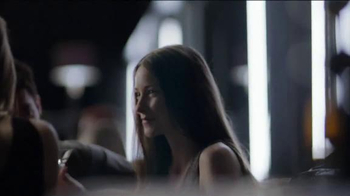 Belvedere TV Spot, 'Can I Buy You a Martini' - Thumbnail 8
