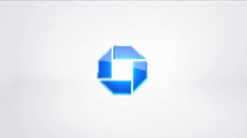 Chase TV Spot, 'Planning' - Thumbnail 1