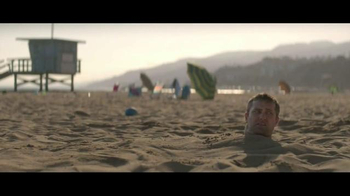 Audi Summer of Audi TV Spot, 'Ice Cream Car' - Thumbnail 4