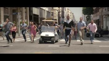Audi Summer of Audi TV Spot, 'Ice Cream Car' - Thumbnail 6