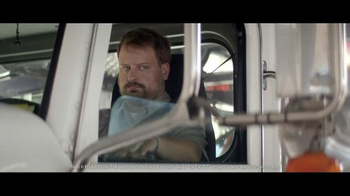 Audi Summer of Audi TV Spot, 'Ice Cream Car' - Thumbnail 8