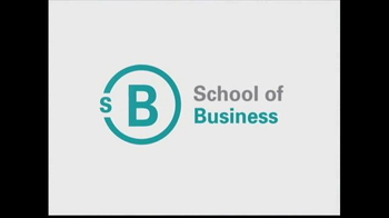 ITT Technical Institute TV Spot, 'School of Business' - Thumbnail 4