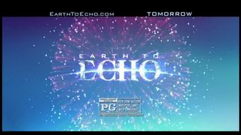 Earth to Echo - Alternate Trailer 33