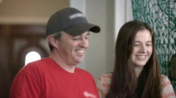 Febreze Air Effects TV Spot, 'The Smelliest Catch' - Thumbnail 8