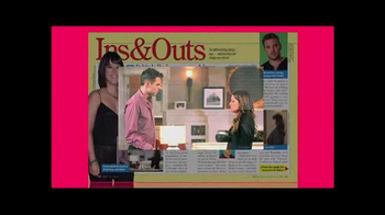 ABC Soaps In Depth TV Spot, 'General Hospital' - Thumbnail 8