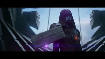 Guardians of the Galaxy - Alternate Trailer 9