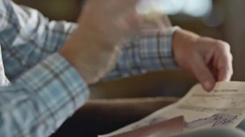 BNY Mellon TV Spot Featuring Joe Montana - Thumbnail 5