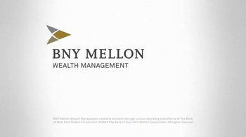 BNY Mellon TV Spot Featuring Joe Montana - Thumbnail 8