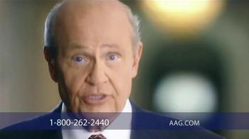 American Advisors Group TV Spot, 'Reverse Mortgage Stabilization Act' - Thumbnail 10