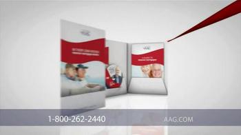 American Advisors Group TV Spot, 'Reverse Mortgage Stabilization Act' - Thumbnail 8