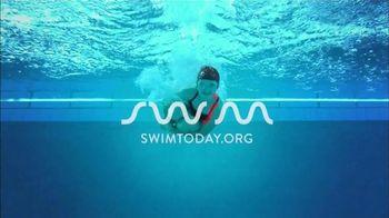 Swim Today thumbnail