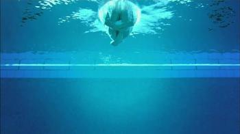 USA Swimming TV Spot, 'Swim Today' - Thumbnail 3