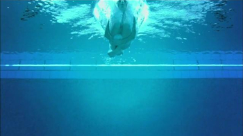 USA Swimming TV Spot, 'Swim Today' - Thumbnail 4