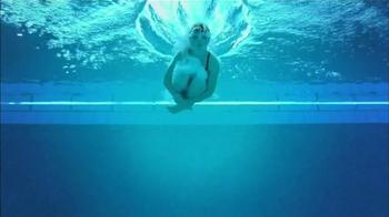 USA Swimming TV Spot, 'Swim Today' - Thumbnail 5