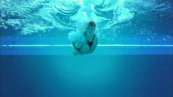 USA Swimming TV Spot, 'Swim Today' - Thumbnail 6