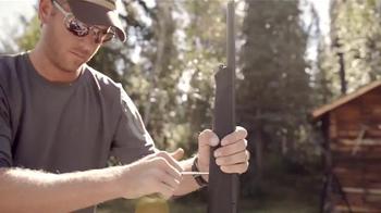 Blaser R8 Rifle TV Spot - Thumbnail 7