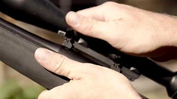 Blaser R8 Rifle TV Spot - Thumbnail 9