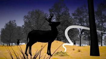 Big & J Long Range Attractants TV Spot - Thumbnail 10