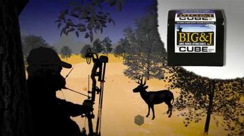 Big & J Long Range Attractants TV Spot - Thumbnail 7