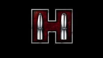 Hornady Superformance Shotgun Slugs TV Spot, 'It is Rocket Science' - Thumbnail 1