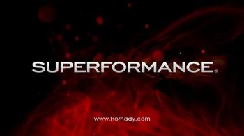 Hornady Superformance Shotgun Slugs TV Spot, 'It is Rocket Science' - Thumbnail 9