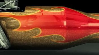 Hornady Superformance Shotgun Slugs TV Spot, 'It is Rocket Science' - Thumbnail 4