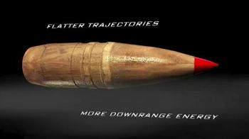 Hornady Superformance Shotgun Slugs TV Spot, 'It is Rocket Science' - Thumbnail 8