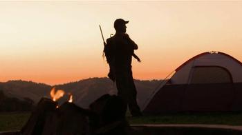 Swarovski Optik SLC TV Spot, 'Feel the Wilderness' - Thumbnail 1